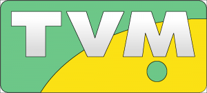 Taxi Verband München Ortskundeprüfung Logo